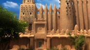 Citadelin