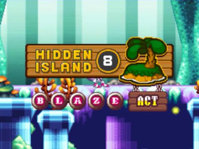 File:Hidden Island 8 profile.png