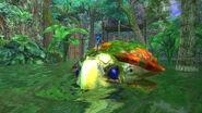 Sonic06screen55