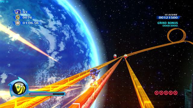 File:Sonic Colors Rail.jpg