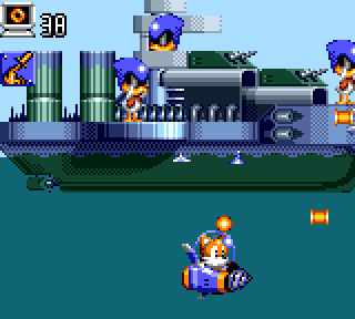 File:Tails Destroyer.PNG