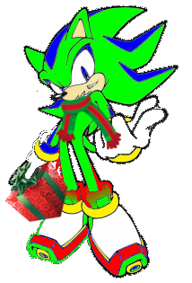 File:480px-Wen the hedgehog.png