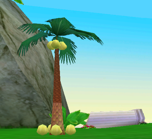File:HG Palmtree.png