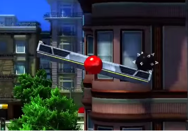 File:Seesaw-Sonic-Generations.png