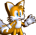 File:Tails (Sonic Colors World Map 2).png