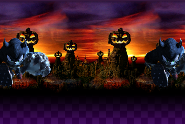 File:Halloween wikia werehog.png