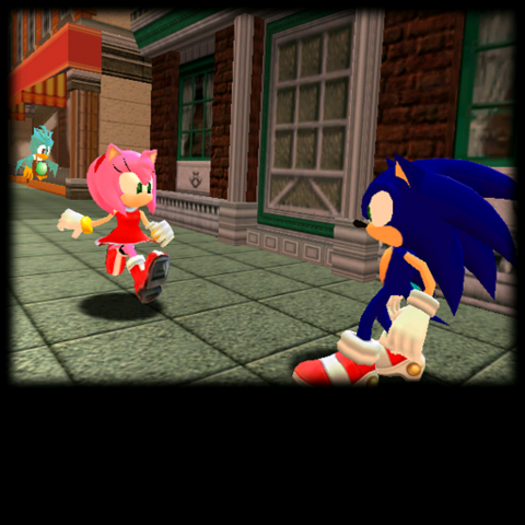 File:Sonic Adventure Credits (Sonic 15).png
