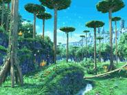 Sonic Colors DS Cutscene 22
