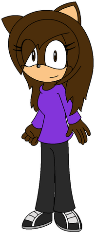 File:Sara the Wolf (to Cez's girlfriend) by DaisySonicFan2000.png