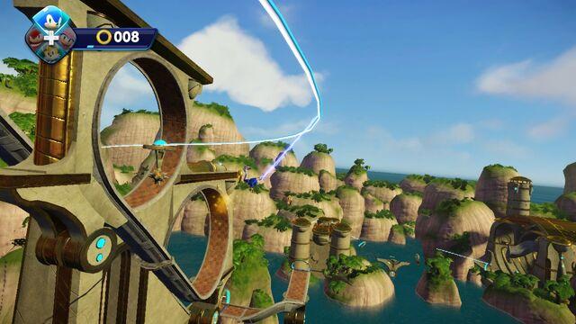File:Slowpoke Isle 1.jpg