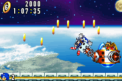 File:Sonic Advance boss eggx-1-.png