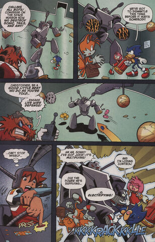 File:Sonic X issue 4 page 5.jpg