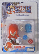 Toy-Isalnd-Sonic-Adventure-