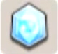 File:White Material.png