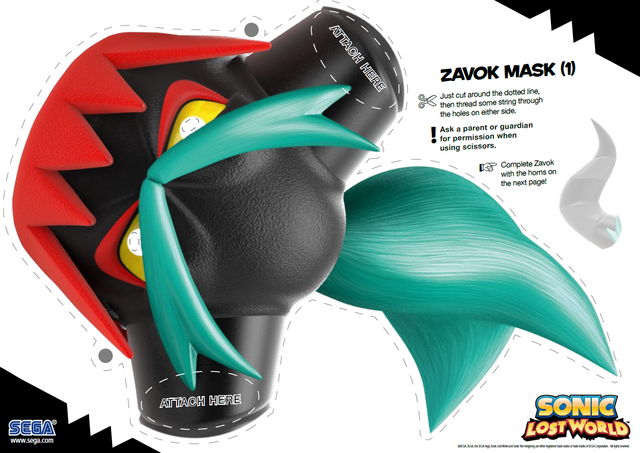 File:Zavok Mask 01.png