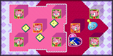 File:Amy'sroom.png