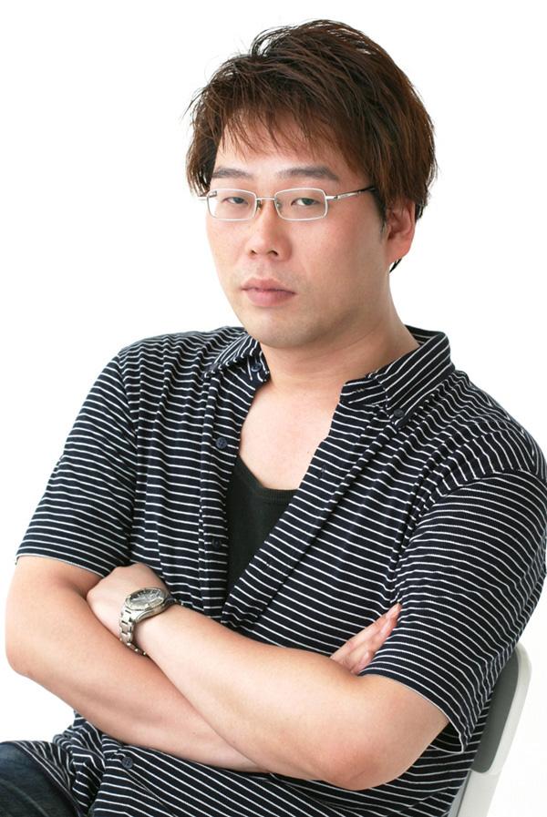 File:Kenji Nomura.jpg