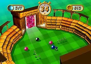 File:Sonic-saturn-3d-poo-03.jpg