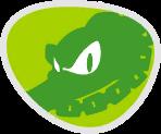 File:Mario Sonic Rio Vector Flag.png