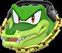 Mario Sonic Rio Vector Icon.png