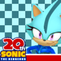 Thumbnail for version as of 22:28, April 11, 2013