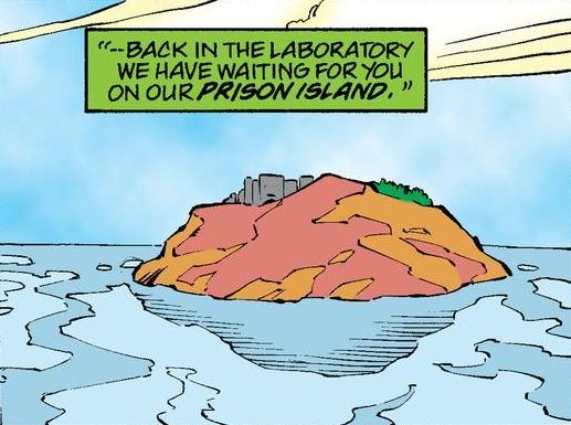 File:Prison Island Pre-SGW.png