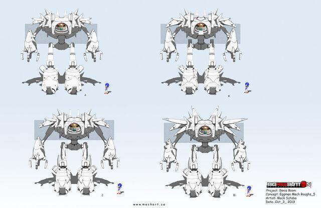 File:RoL Concept Artwork 126.jpg