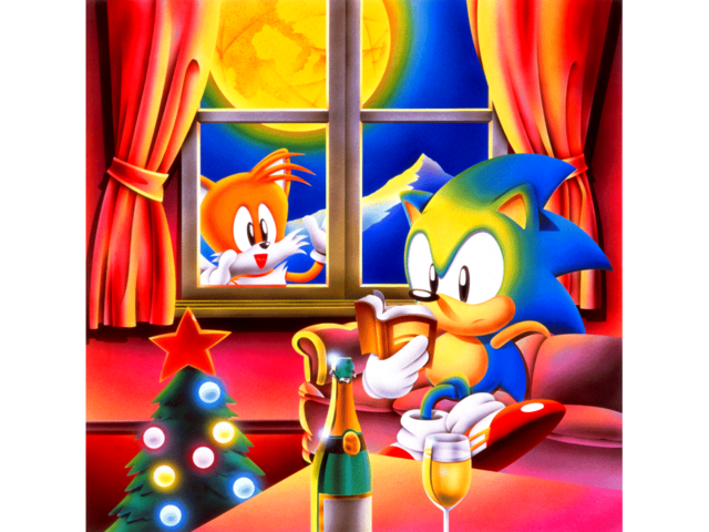 File:SSS SONIC12.png