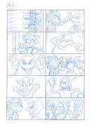 NOTW - Storyboard 4