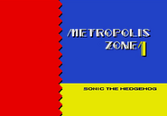S2 MZ Act 1 card