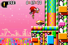 File:Sonic Advance 2 23.png