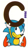 Sonicbollycaoc