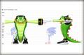 Thumbnail for version as of 20:33, September 26, 2012