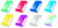 File:Gems.png