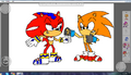 Thumbnail for version as of 20:13, April 9, 2012