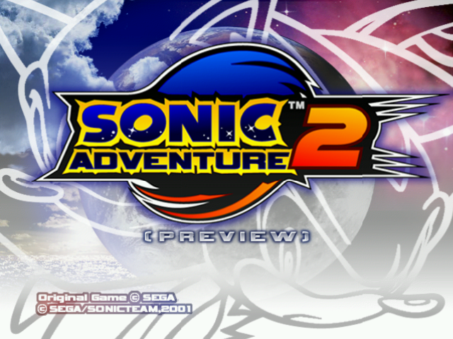File:SA2Preview Title.png