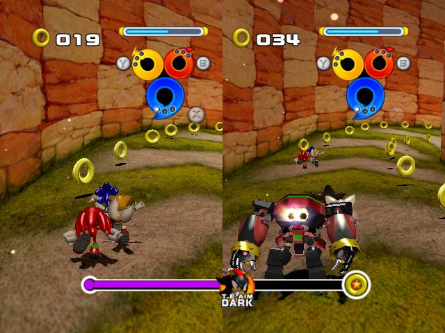 File:Seaside Hill (2P Play) - Screenshot 3.png