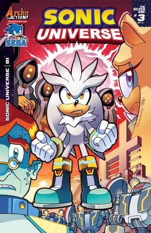 File:Sonic Universe -81.jpg