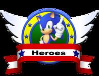Heroesbutton2