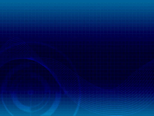 File:Main Menu BG (Sonic Riders ZG).png