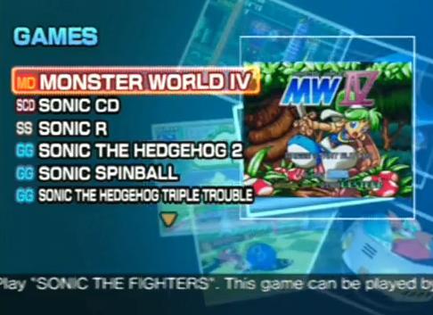 File:Monster World IV.jpg