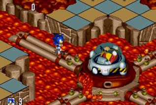 File:Sonic3DVolcanoValleyBoss.png