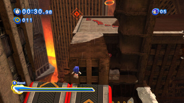 File:SonicGenerations 2013-08-02 21-18-17-107.jpg
