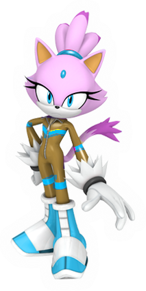 File:Sonic Free Riders Lizzy.png