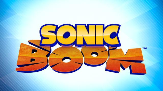 File:Boom concept logo.png