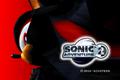 Thumbnail for version as of 19:33, September 7, 2013