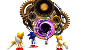 Boss Gate (Sonic Generations).png