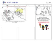 Dont Judge Me storyboard 11