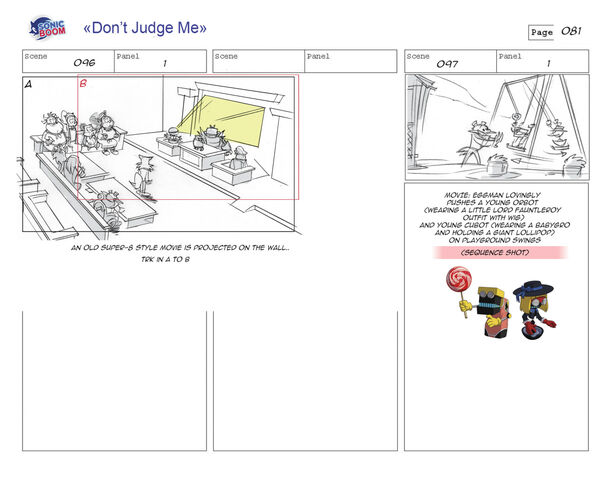 File:Dont Judge Me storyboard 11.jpg