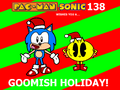 Thumbnail for version as of 19:24, December 25, 2013